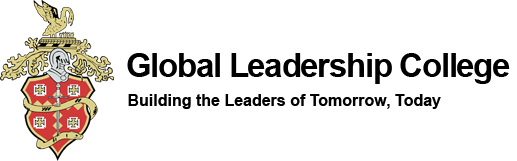 Global Leadership College:  Building the Leaders of Tomorrow, Today