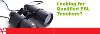 esl_teachers